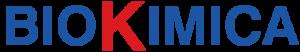 BioKimica Produzione Detersivi e Detergenti Logo